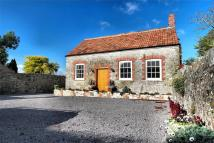Barn Conversion for sale in Alveston...