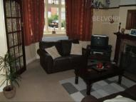 semi detached property to rent in Thorpe Crescent...