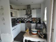 3 bed semi detached property to rent in The Quays...
