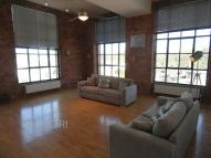 2 bed Apartment in Morley Mills...