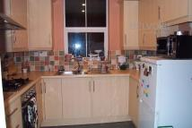 2 bedroom Terraced house to rent in Ebers Grove...