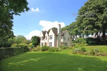 5 bed Detached home in Arlington Drive...
