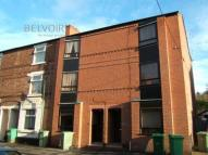 2 bedroom Flat in Hood Street, Nottingham