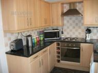 2 bed End of Terrace property to rent in Swallow Gardens, Carlton...
