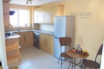 2 bed Flat to rent in Fenwick Court...