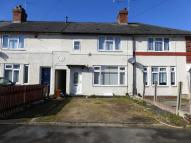 3 bedroom Terraced property in MAPLETON ROAD...