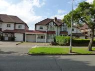 4 bed semi detached home to rent in SHIRLEY ROAD, HALL GREEN...