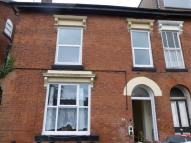 Flat to rent in WARWICK ROAD, OLTON...