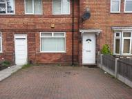 3 bedroom Terraced home in PITMASTON ROAD...