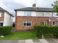 3 bedroom End of Terrace property in DOLPHIN LANE...