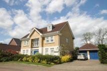 5 bed Detached home for sale in Durham Drive, Deepcut...