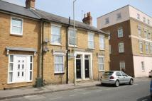 Flat for sale in Birchett Road, Aldershot...