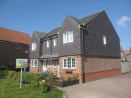 semi detached property in Fawn Drive, Aldershot...