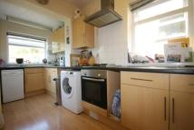3 bed semi detached house in Jubilee Road, Aldershot...