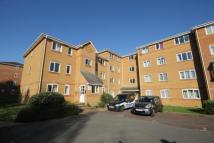 Ascot Court Flat for sale