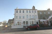 Regents Court Flat for sale
