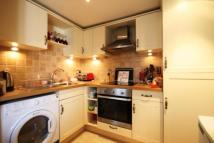 Flat for sale in Monteagle Lane, Yateley...