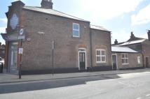 Maisonette for sale in Etna Road, St. Albans...