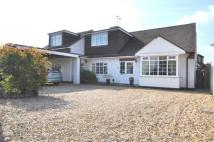 5 bed Detached home in The Meads, Bricket Wood...