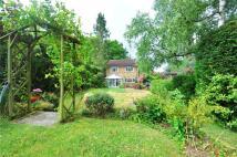 4 bedroom Detached home in Lye Lane, Bricket Wood...