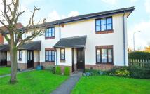 1 bed Flat for sale in Park Place, Park Street...