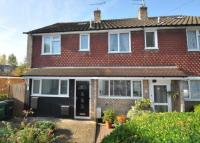 3 bed semi detached property in Moorlands, Frogmore...