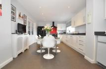 Flat for sale in Watford Road, St. Albans...