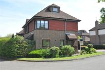 5 bed Detached property in Parkland Drive...