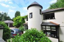 5 bedroom Detached home for sale in Radlett Road, Frogmore...