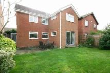 4 bed Detached home for sale in Cotes Way, Wing, Bucks.