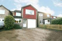 Detached property for sale in Crispin Fields, Pitstone...