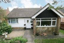 4 bedroom Detached Bungalow for sale in Brownlow Rise...
