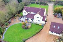 5 bed Detached home for sale in The Hawthorns...