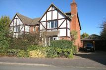 5 bed Detached home for sale in Badgers Hollow...