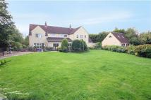 5 bed Detached house for sale in The Hawthorns...