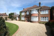 5 bedroom Detached house in Ivy Corner, Dunstable...