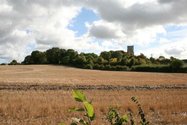 Church View.