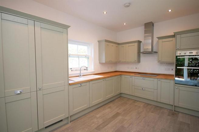 Kitchen. No 5