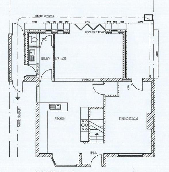 Ground Floor Ext.jpg