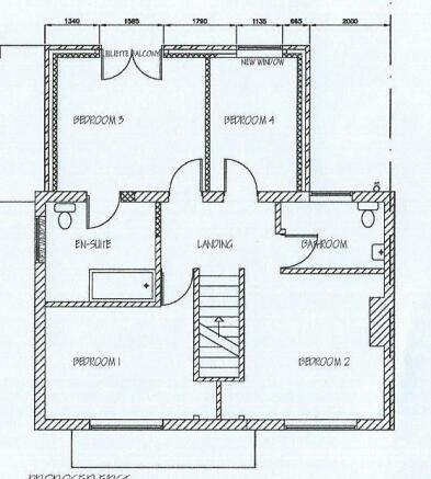 First Floor Ext.jpg