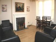 4 bedroom Terraced house in Fairfoot Road, Bow