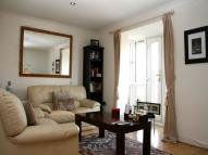 2 bed Flat to rent in Fairmont House...