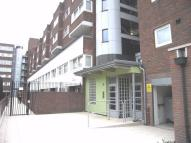 2 bedroom Maisonette to rent in Perley House...