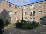 4 bed Flat in William Guy Gardens...