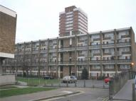 2 bed Maisonette in Derwent House...