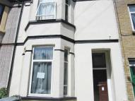 2 bedroom Ground Flat in Neville Road, London...