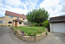 4 bedroom Detached home in Bathford