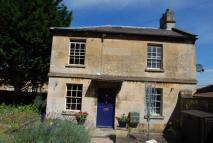 3 bed Detached property for sale in Box, Nr. Bath