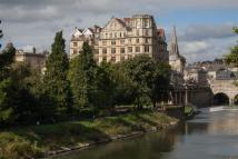 1 bedroom Apartment for sale in The Empire, Grand Parade...