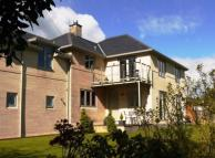4 bedroom Detached property in Ralph Allen Drive...